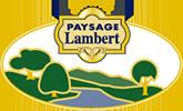 logo paysage lambert small