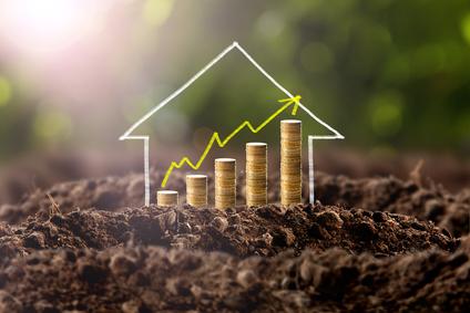 augmenter-la-valeur-d-une-maison