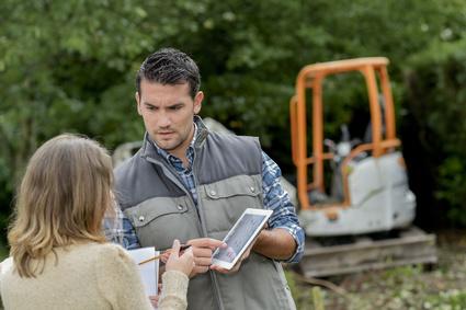 5 secrets pour planifier un aménagement paysager réussi